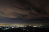日乘涼風夜觀星斗-若茵農場:若茵御風20.jpg