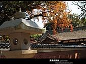 台灣小京都-嘉義史蹟館:嘉義 史蹟館19.jpg