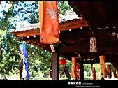 台灣小京都-嘉義史蹟館:嘉義 史蹟館14.jpg