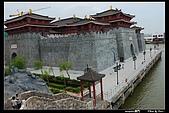 Macao澳門之旅:唐城