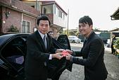 婚禮紀錄-弘瑋&佩樺:婚攝7.jpg