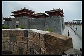 Macao澳門之旅:唐城2
