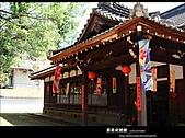 台灣小京都-嘉義史蹟館:嘉義 史蹟館15.jpg
