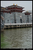 Macao澳門之旅:唐城3