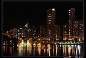 Macao澳門之旅:夜景