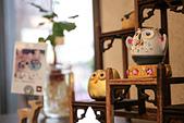 輕旅行In新竹:56咖啡2.jpg