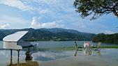 山水湖光-勻淨湖:苗栗勻淨湖3.jpg