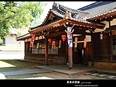 台灣小京都-嘉義史蹟館:嘉義 史蹟館16.jpg
