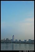 20091107大道埕煙火節:CSC_4706