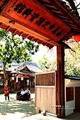 台灣小京都-嘉義史蹟館:嘉義 史蹟館17.jpg