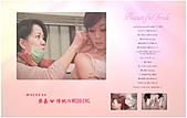 榮嘉 & 修帆's WEDDING 紀錄:修帆婚攝3.jpg