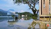 山水湖光-勻淨湖:苗栗勻淨湖6.jpg