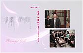 榮嘉 & 修帆's WEDDING 紀錄:修帆婚攝5.jpg