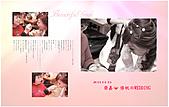 榮嘉 & 修帆's WEDDING 紀錄:修帆婚攝6.jpg