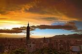 台北的天空-象山101:象山攝影10.jpg
