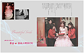 榮嘉 & 修帆's WEDDING 紀錄:修帆婚攝7.jpg