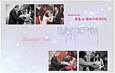 榮嘉 & 修帆's WEDDING 紀錄:修帆婚攝8.jpg