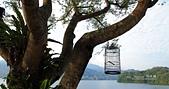 山水湖光-勻淨湖:苗栗勻淨湖7.jpg