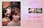 榮嘉 & 修帆's WEDDING 紀錄:修帆婚攝9.jpg