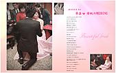 榮嘉 & 修帆's WEDDING 紀錄:修帆婚攝10.jpg