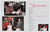 榮嘉 & 修帆's WEDDING 紀錄:修帆婚攝11.jpg