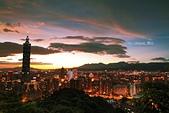 台北的天空-象山101:象山攝影14.jpg