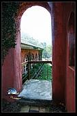 漫步雲端  森林廚房:DSC_6171.jpg