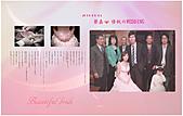 榮嘉 & 修帆's WEDDING 紀錄:修帆婚攝12.jpg