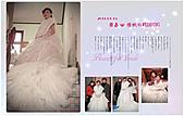 榮嘉 & 修帆's WEDDING 紀錄:修帆婚攝13.jpg