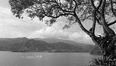 山水湖光-勻淨湖:苗栗勻淨湖10.jpg