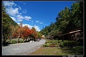 武陵農場:DSC_5121.jpg