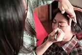 婚禮紀錄-弘瑋&佩樺:婚攝5.jpg