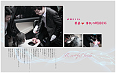 榮嘉 & 修帆's WEDDING 紀錄:修帆婚攝14.jpg