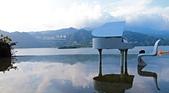 山水湖光-勻淨湖:苗栗勻淨湖11.jpg