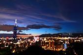 台北的天空-象山101:象山攝影16.jpg