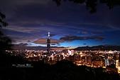 台北的天空-象山101:象山攝影17.jpg
