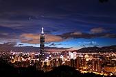 台北的天空-象山101:象山攝影18.jpg