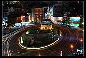 新竹之心-東門圓環!:DSC_2492.jpg