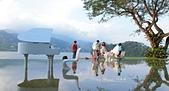 山水湖光-勻淨湖:苗栗勻淨湖12.jpg