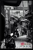 北埔 老街:DSC_6549.jpg