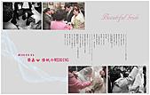 榮嘉 & 修帆's WEDDING 紀錄:修帆婚攝16.jpg