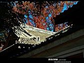 台灣小京都-嘉義史蹟館:嘉義 史蹟館2.jpg