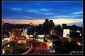 新竹之心-東門圓環!:DSC_2461.jpg