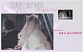 榮嘉 & 修帆's WEDDING 紀錄:修帆婚攝17.jpg