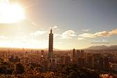 台北的天空-象山101:象山攝影01.jpg