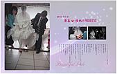 榮嘉 & 修帆's WEDDING 紀錄:修帆婚攝18.jpg