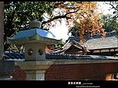 台灣小京都-嘉義史蹟館:嘉義 史蹟館4.jpg