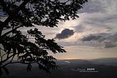 日乘涼風夜觀星斗-若茵農場:若茵御風7.jpg