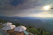 日乘涼風夜觀星斗-若茵農場:若茵御風8.jpg