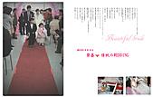 榮嘉 & 修帆's WEDDING 紀錄:修帆婚攝19.jpg